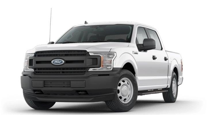 2020 Ford F 150 Xl 101a Leesburg Va Ashburn Sterling Chantilly Virginia 1ftew1eb8lke56728